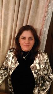 Giuliana La Cognata