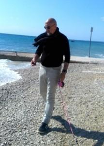 Giuliano Mayer