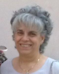 Giuseppa Preite