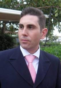Giuseppe Di Prima
