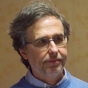 Giuseppe Guidolin