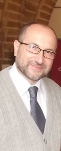 Giuseppe Marchese
