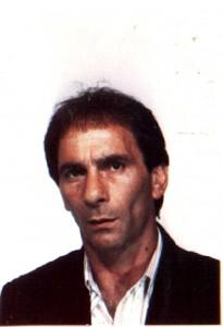 Giuseppe Mauro Maschiella