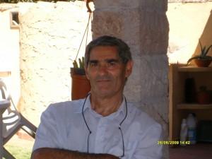 Giuseppe Mudu