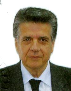 Giuseppe Salvati