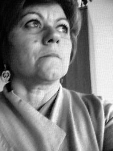 Giuseppina Deponti