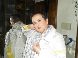 Giuseppina Di Vicino