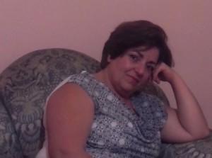 Giuseppina Zagami