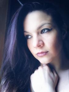 Giuseppina Ametrano