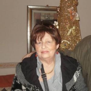 Grazia Maria Morellini
