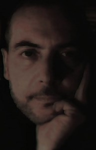 Guglielmo Simbula