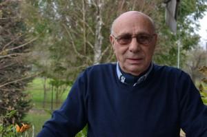 Guido De Marco