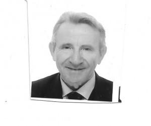Guido Giannini