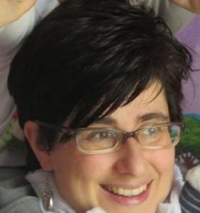 Helen Cerfogli