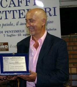 Igino Mazzieri