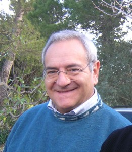 Ignazio Lippolis