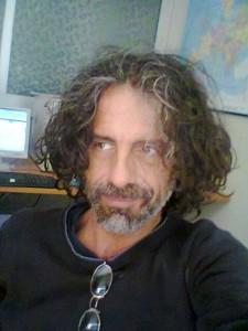 Igor Soglian