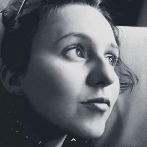 Ilaria A.