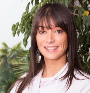 Ilaria Chionetti