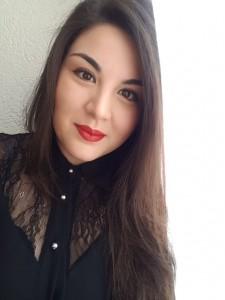 Ilaria Vicentini