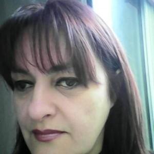 Irene D'angelo