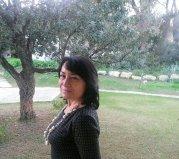 Irene Muscas
