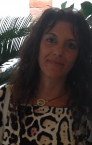 Irene Podda