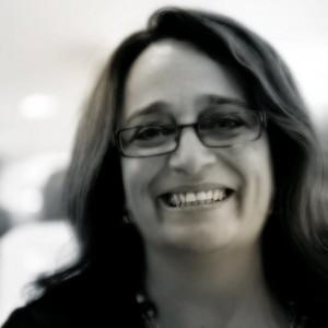 Isabella De Finis
