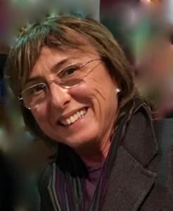 Isabella Emilia Nastasi