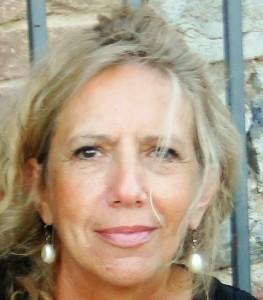 Isabella Giannò