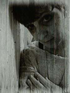Isabella Lante