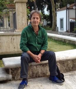 Italo Prato