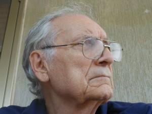 Italo Rappazzo