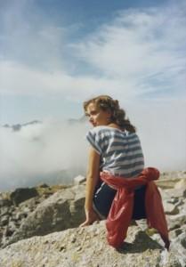 Ivana Pellegatta