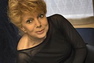 Ivana Scarzella