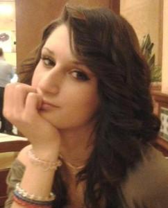 Jessica Cesareo
