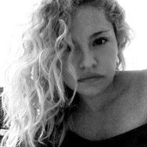 Jessica Retto
