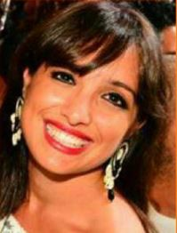 Jessica Serraino