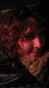 Karin Bonazza