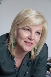 Kathi Fraccaro