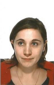 Katia Angelini