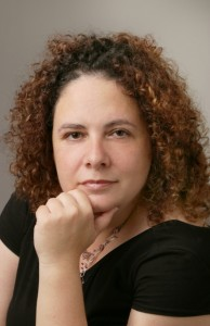 Ketty Giannelli