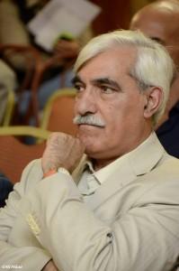Latif Al Saadi