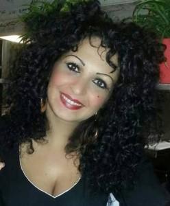 Laura Alinei