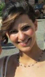 Laura Campo