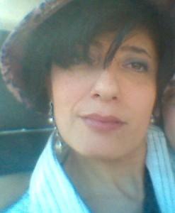 Licia Galli