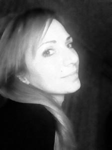 Lidia Malizia