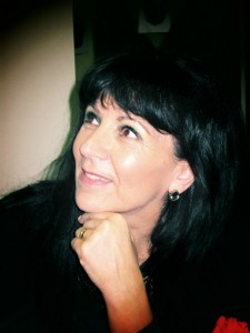 Liliana Giraldo