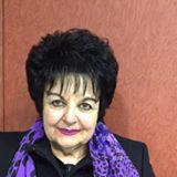 Lina Felicetti