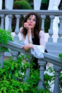 Lina Maglione